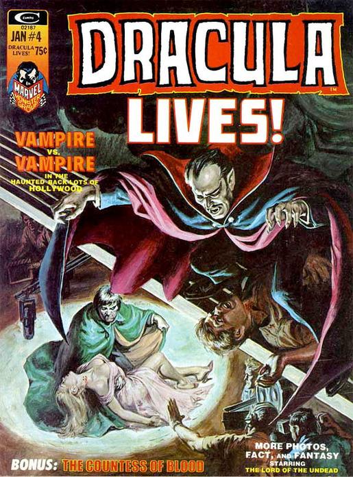 Dracula Lives! (1974) Norem - 031