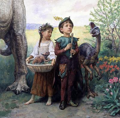 Dinotopia02