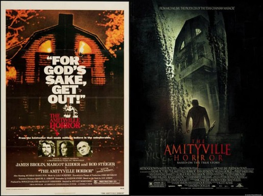 original_horror_movie_posters_vs_recreations_05