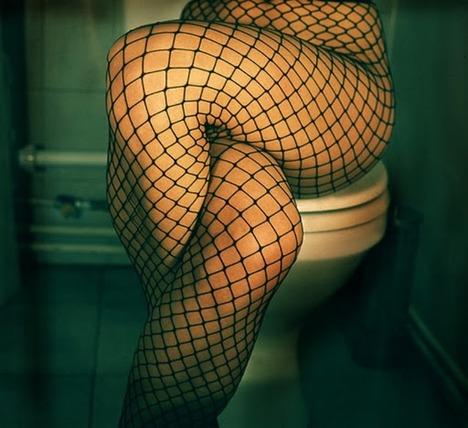 blog-bu_sexy01