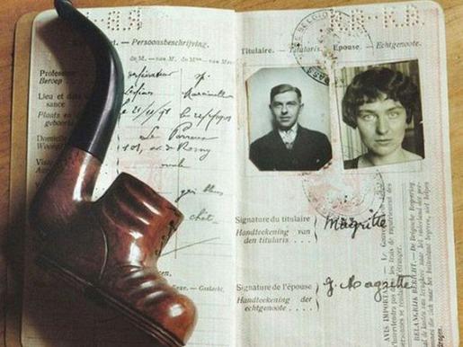 passport_of_iconic_figures_04