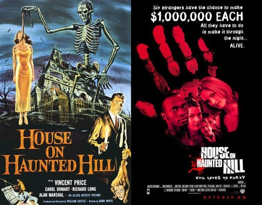 original_horror_movie_posters_vs_recreations_30