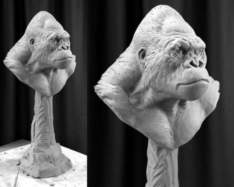 crazy-sculptures49