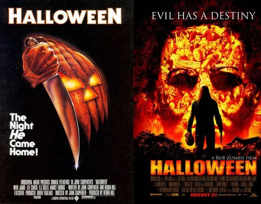 original_horror_movie_posters_vs_recreations_11