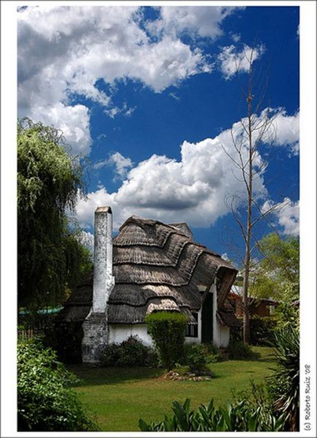 fairytales-houses-04