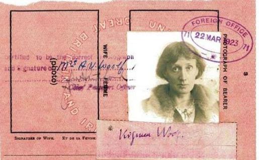 passport_of_iconic_figures_08