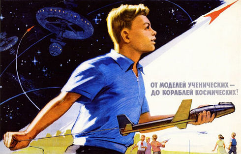 soviet-space-program-propaganda-poster-27-small