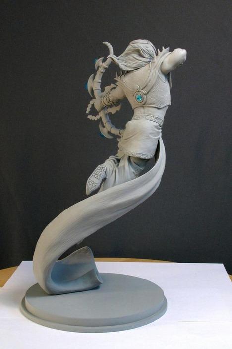 crazy-sculptures06
