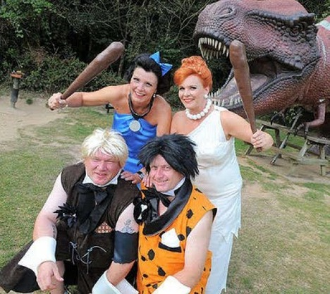World_s_Best_Bizarre_Funny_Wedding_Photos_14