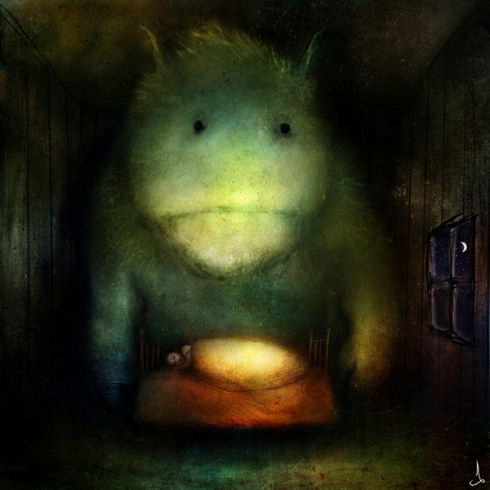 Alexander-Jansson-Digital-Art-5