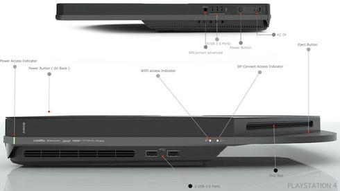 playstation-4-concept-render-3