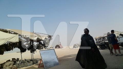 sw-24