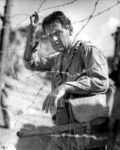 William-Holden-William-Bridge-on-the-River-Kwai-240x300