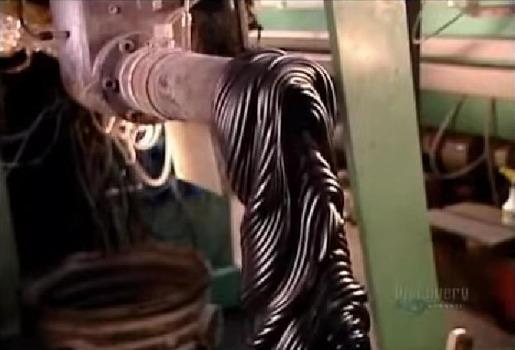 polyethylene_pipe2