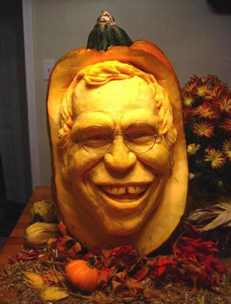 pumpkin_carvings_10