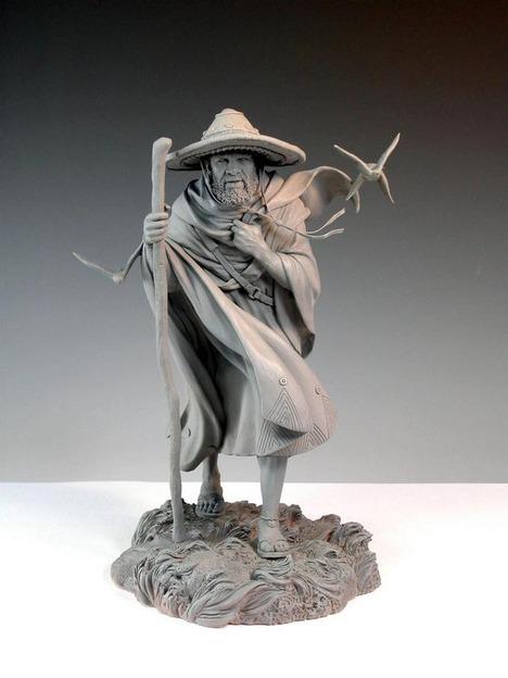 crazy-sculptures41