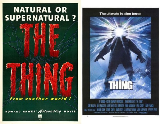 original_horror_movie_posters_vs_recreations_12