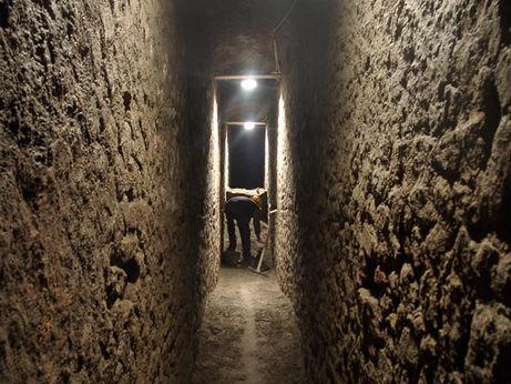 roman-sewer-cesspit-excavated-diet_36920_big