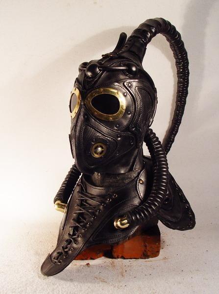 steampunk-mask-side