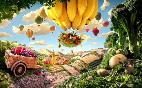 amazing-foodscapes-3