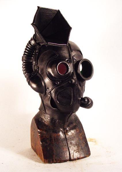 gbt-steampunk-leather-mask