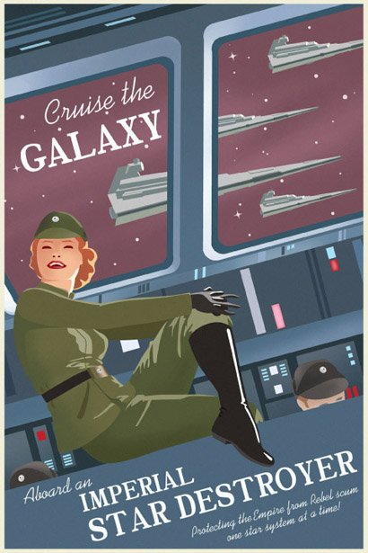 Cruise-the-Galaxy