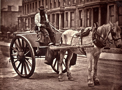The-Water-Cart