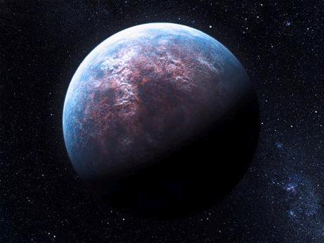 new-hot-yoga-goldilocks-exoplanet-found