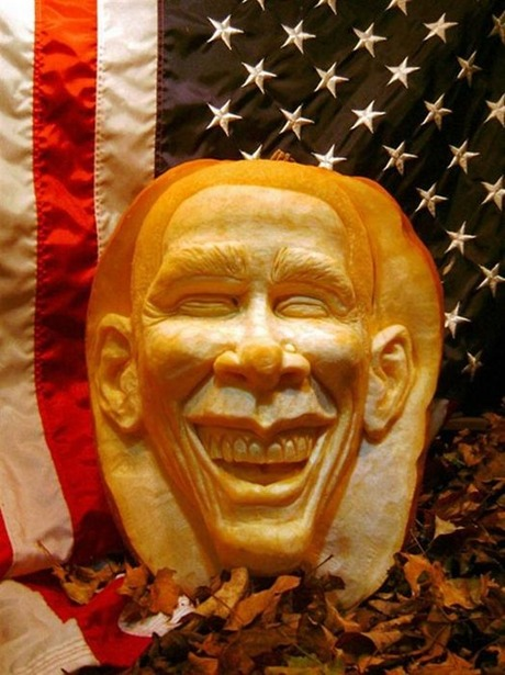 pumpkin_carvings_02