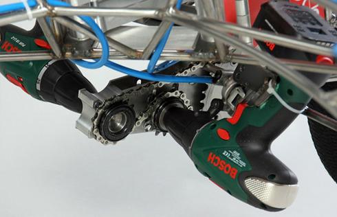 110311_drillbike3
