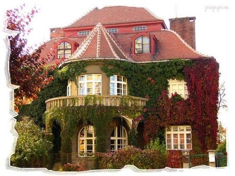 fairytales-houses-19