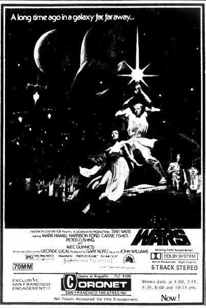 starwars-ad1-403x600
