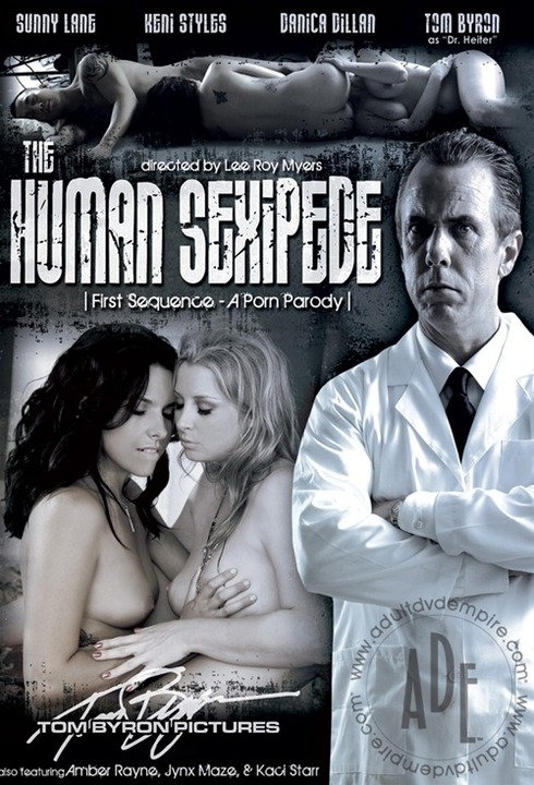 the-human-sexipede-dvd-art1
