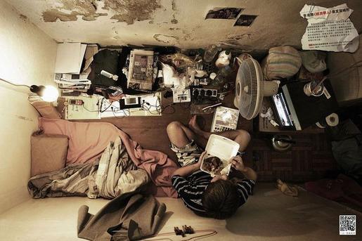 hong-kong-cubicle-dwellers-3