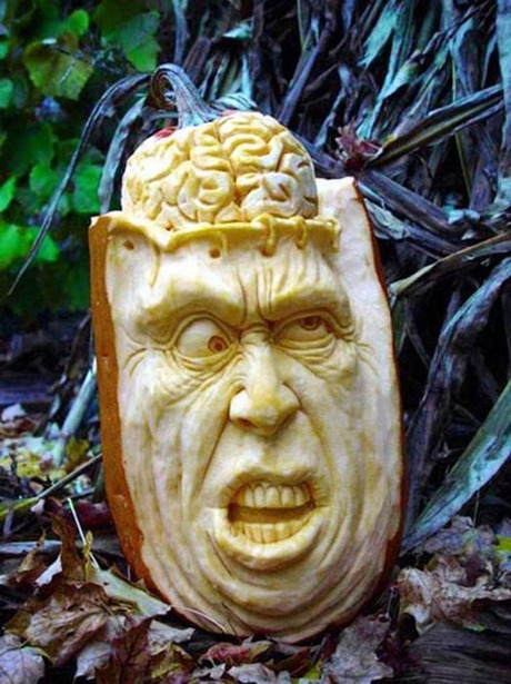 pumpkin_carvings_13