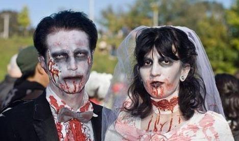 World_s_Best_Bizarre_Funny_Wedding_Photos_9