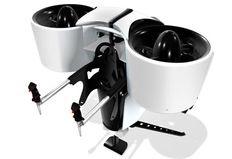 martin-jetpack-1