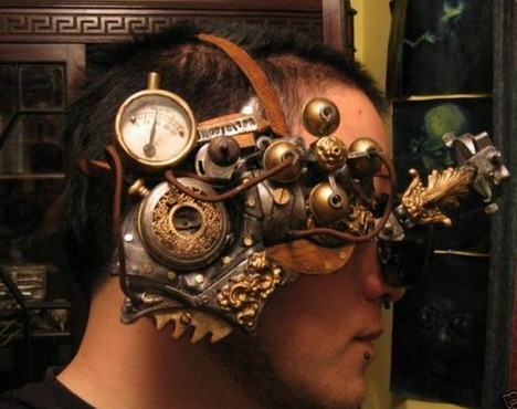 fantastic-collection-of-modern-devices-steampunked14