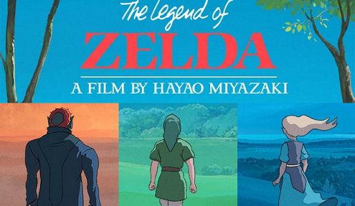 zelda-miyazaki-160631