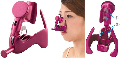 Electric-Beauty-Lift-High-Nose