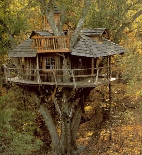beautiful_tree_houses_17