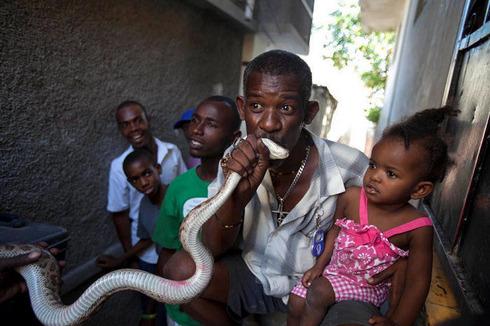 Snakehandler13