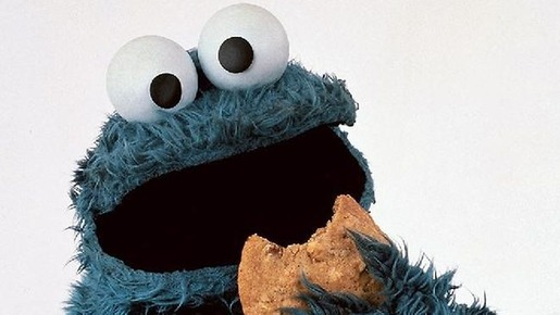 476464-cookie-monster