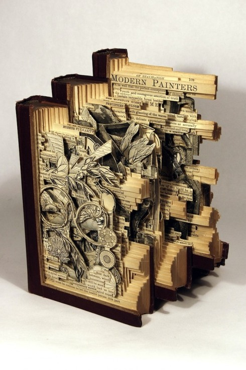Brian-Dettmer-book-carvings-550x825