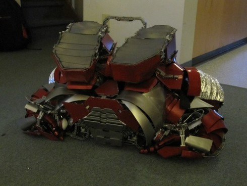 real-life-iron-man-suit-6