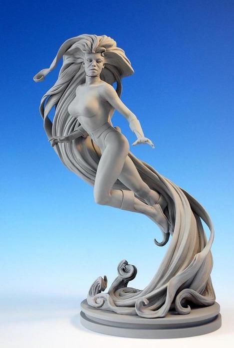 crazy-sculptures36