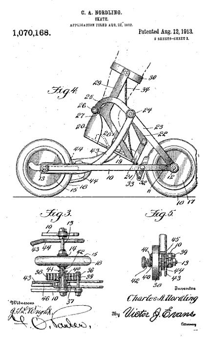 pedal skates patent drawings-02