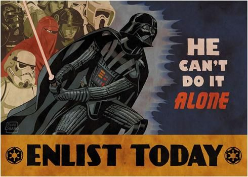 Enlist-Today-580x414