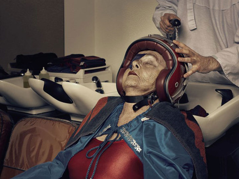 superhero-grandmother-mamika-by-sacha-goldberger-5