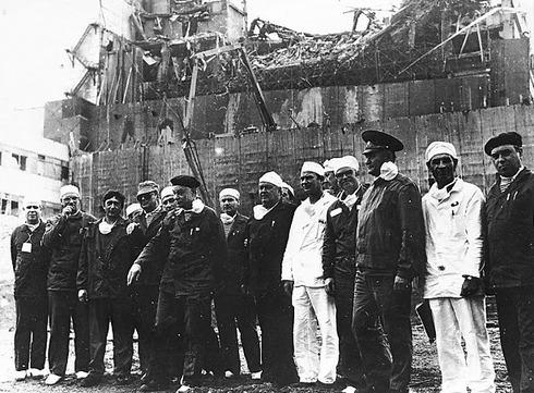 chernobyl032